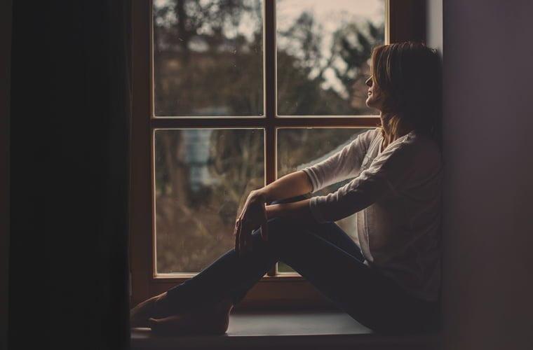 Eu Tento Te Esquecer Mas Tudo Que Eu Escrevo é Sobre Você: Quando O Passado Bate Na Porta