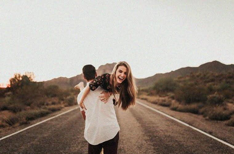 Fique Com Alguém Que Te Assuma Não Que Te Esconda Me Apaixonei