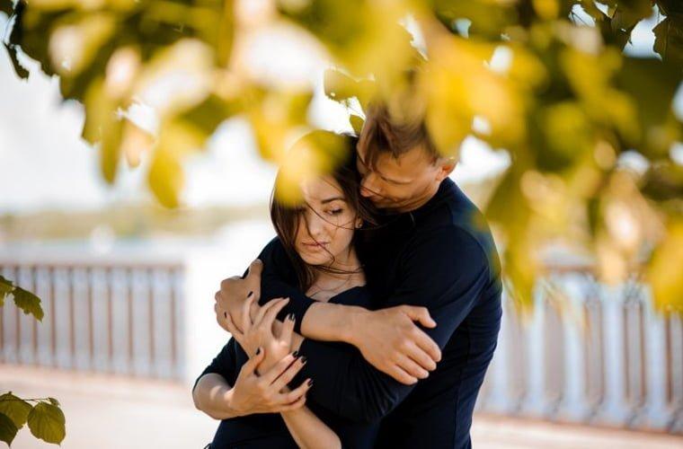 Resultado de imagem para Parem de ser mimados e lutem pelos seus relacionamentos