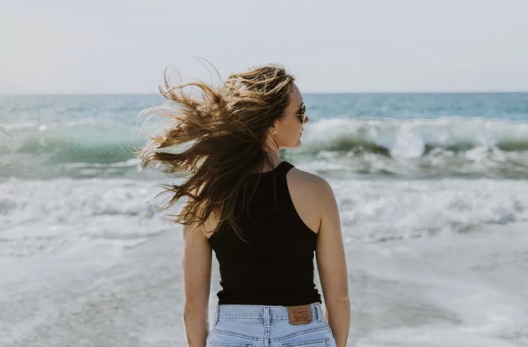 10 Atitudes Que Os Casais Felizes Adotaram No