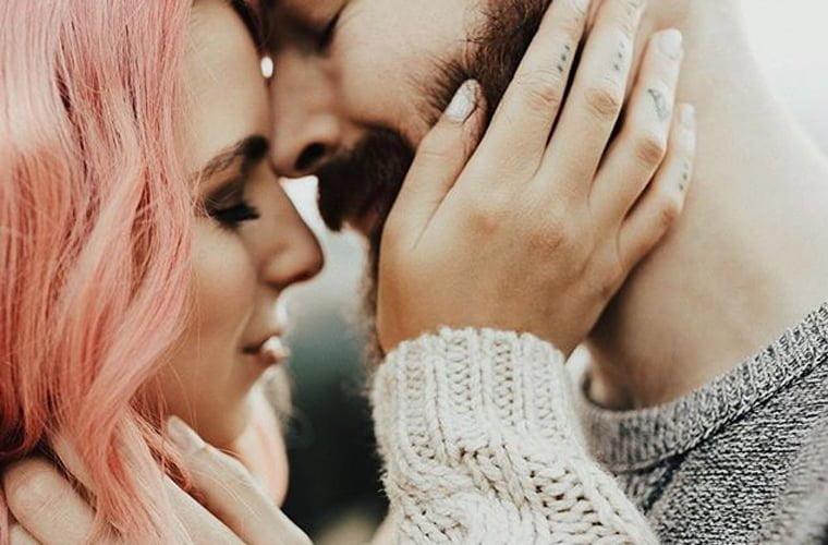 7 Frases De Amor Para Se Inspirar E Refletir Me Apaixonei