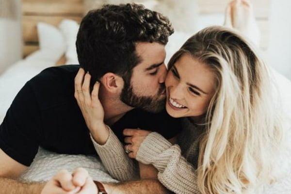 11 sinais de que você está em um relacionamento maduro e que durará para  sempre   MeApaixonei.com.br Dicas de Relacionamento